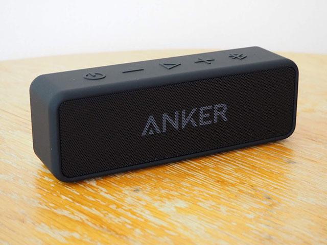 Anker「Soundcore2」の画像5