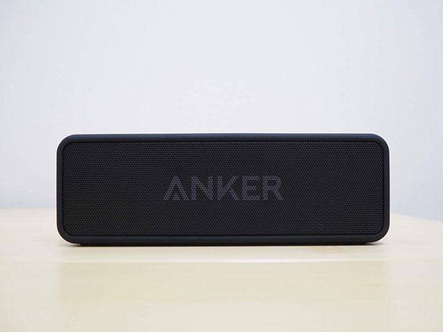 Anker「Soundcore2」の画像4